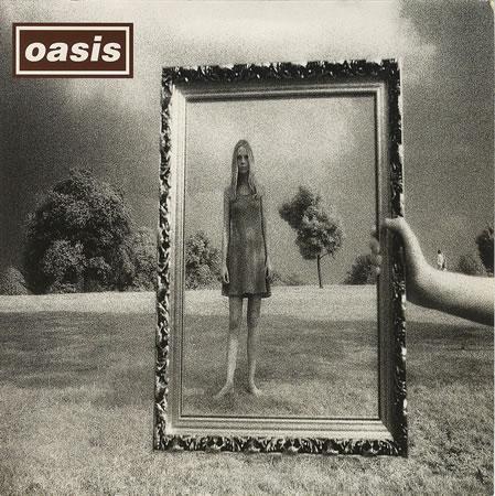 Noel Gallagher racconta la genesi di Wonderwall a George Martin