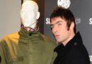 Liam Gallagher's Pretty Green to become latest fashion victim