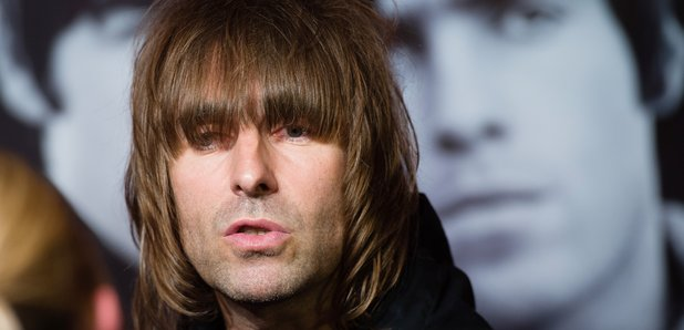 Liam Gallagher joins Benicassim Festival 2017.
