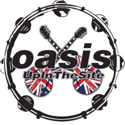 Oasis UpInTheSite