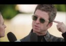 Noel Gallagher calls Liam 'bozo'