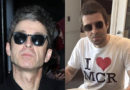 Noel Gallagher calls Liam a fat man in anorak