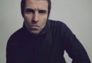 """Liam Gallagher: """"'Once' is one of the best songs I ever written"""""""