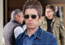 """Noel Gallagher: """"I don't give a fuck what people think"""""""