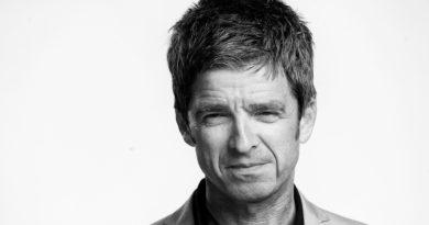 No New Noel Gallagher album until 2021?
