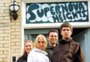 """Noel Gallagher: """"I regret letting my house turn into a nightclub"""""""