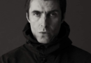 """Liam Gallagher: """"My voice will always remind you of Oasis"""""""
