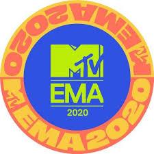 EMA 2020